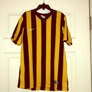 Boys Nike 'Referee' Jersey